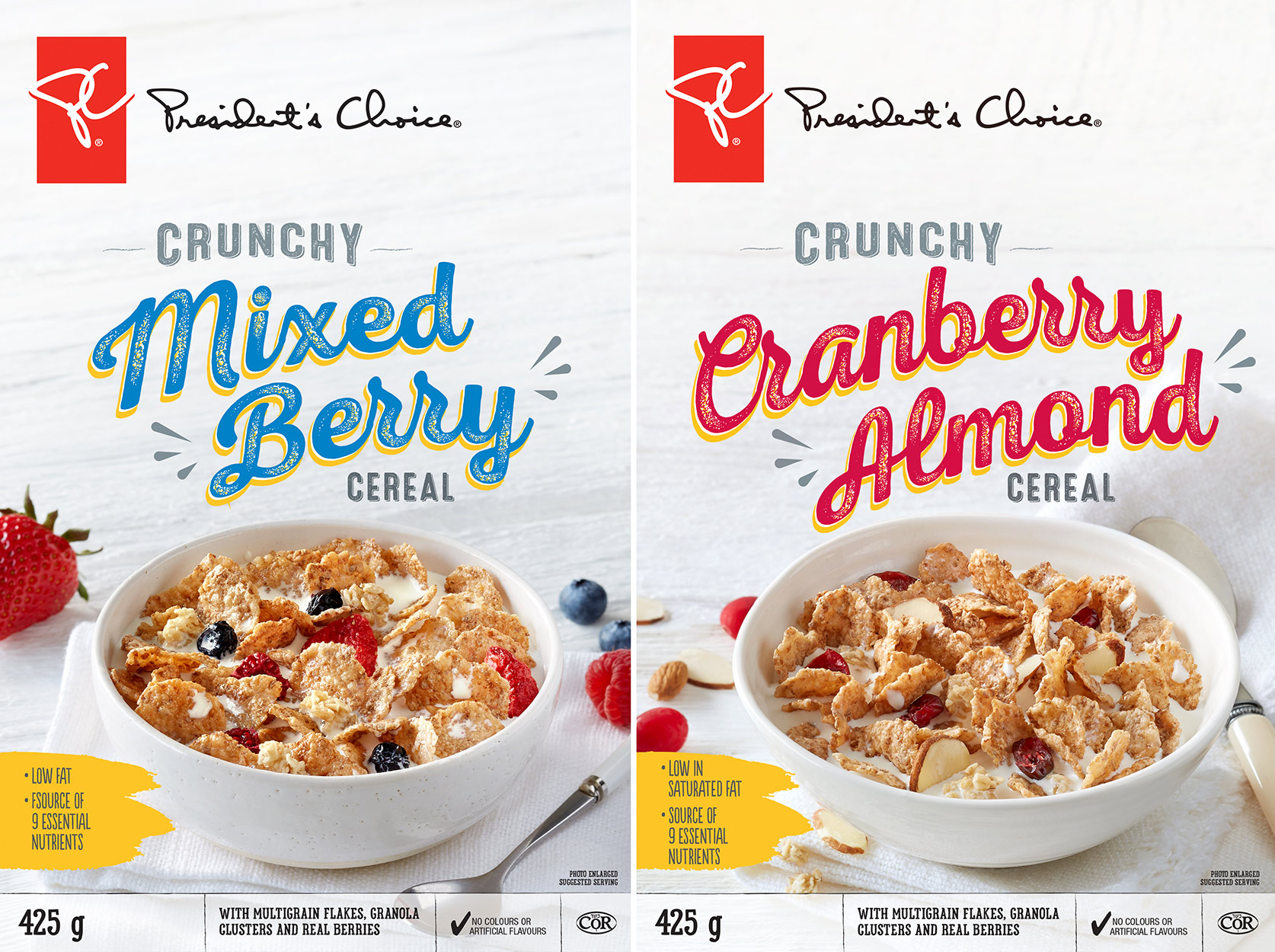 630454_PC_CrunchyCereal_CranberryAlmond_Final_630454_PC_CrunchyCereal_MixedBerry-Final_DUO_WEB