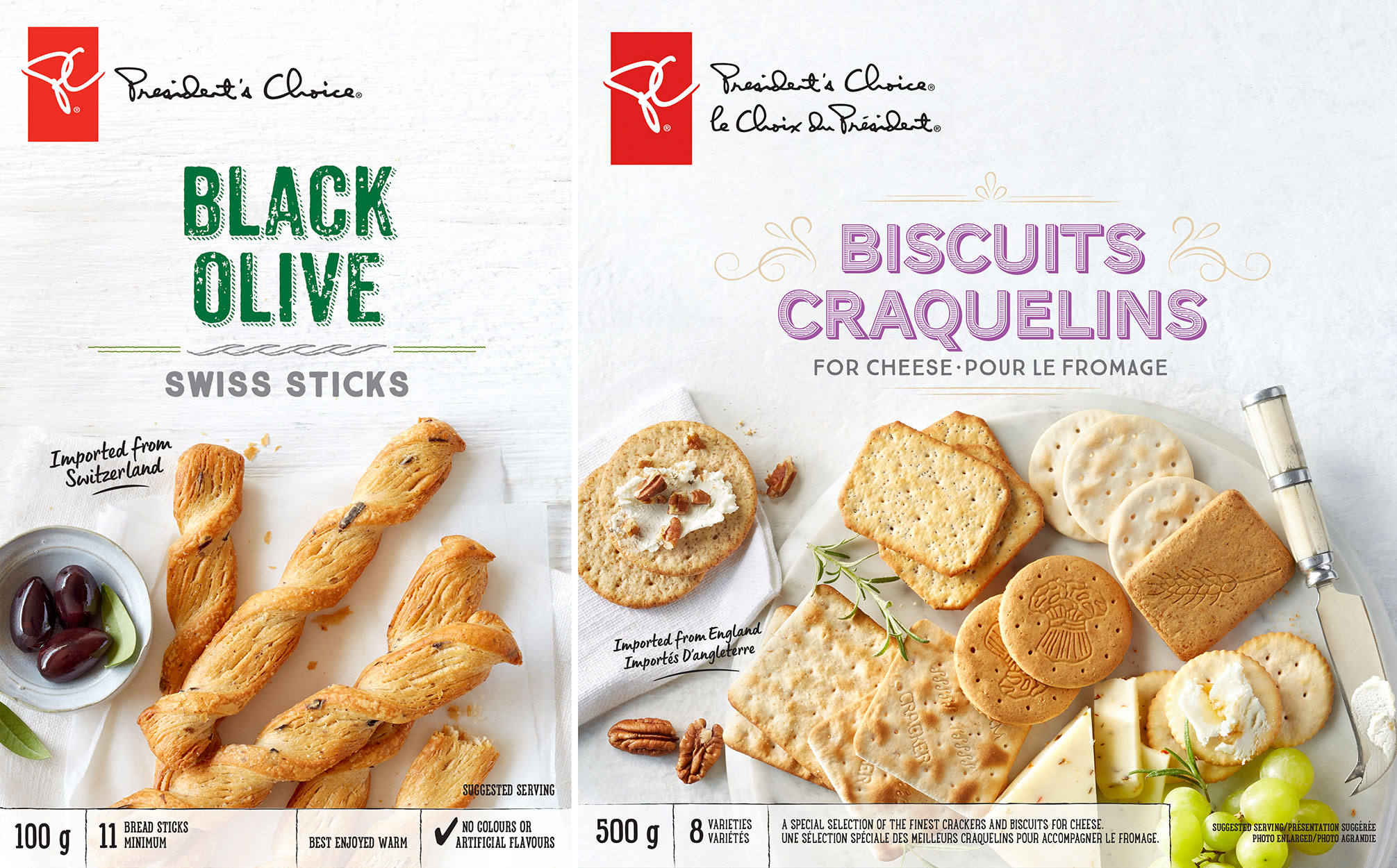 632825_PC_BiscuitsForCheese-FINAL_630537_PC_Breadsticks_BlackOlive-FINAL_DUO_WEB