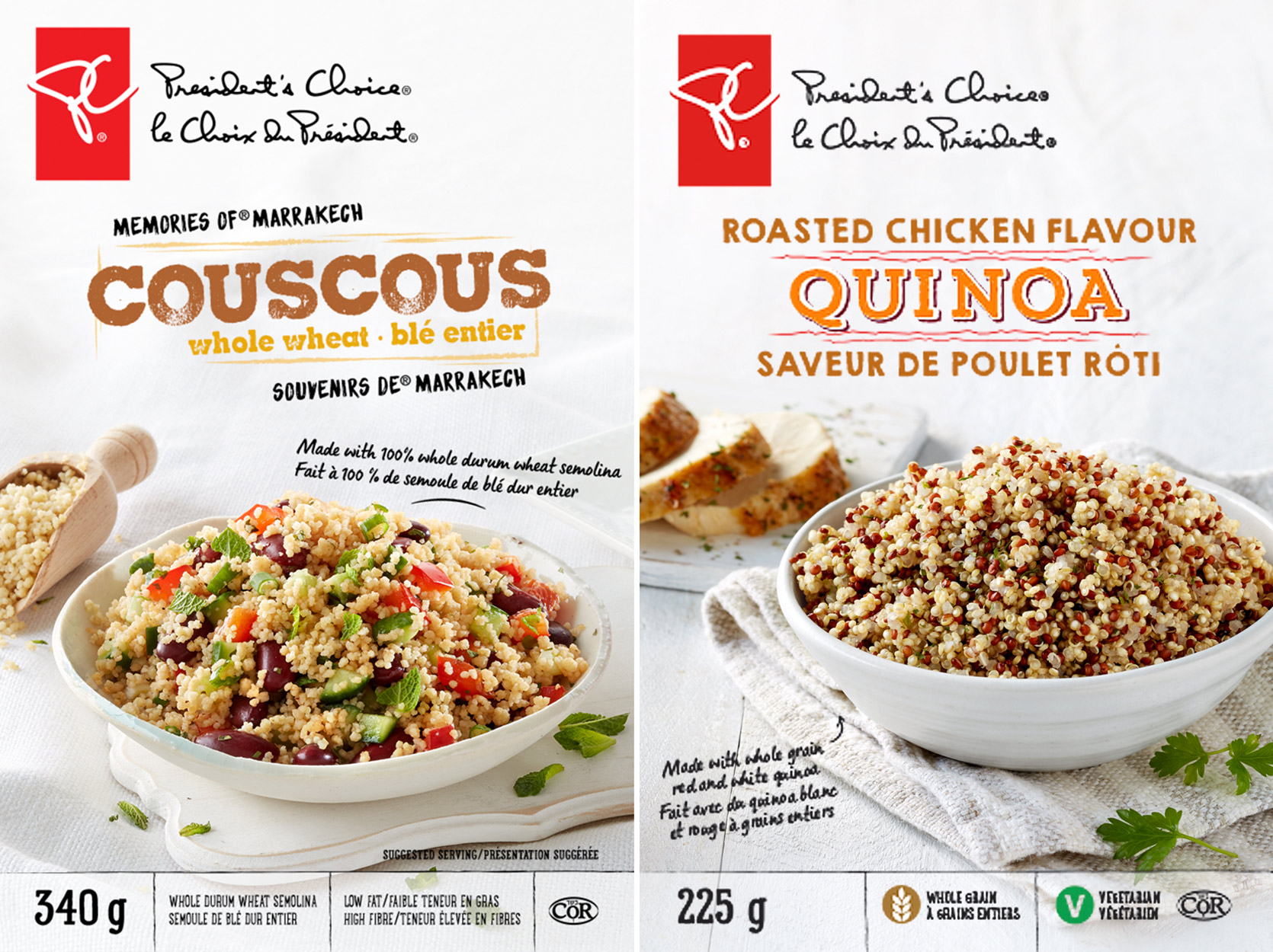 632890_PC_Quinoa_ChickenHerb-FINAL_628876_PC_Couscous_WholeWheat-FINAL_DUO_WEB