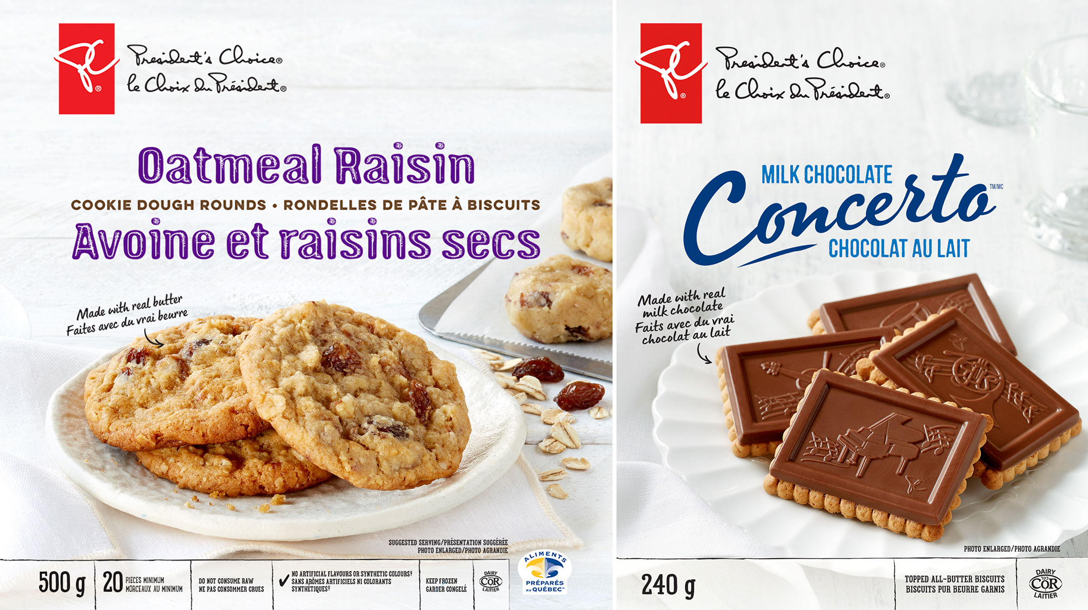 632894_PC_FrozenCookies_OatmealRaisin-FINAL_630007_PC_ConcertoCookies_MilkChoco_DUO_WEB