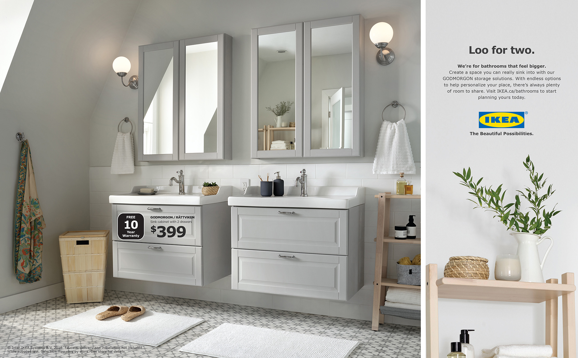 P18-0094_IKEA_Bathroom_House-and-Home_Print.indd